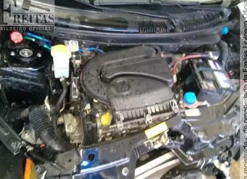 sucata de novo palio 1.0 - motor câmbio peças acessórios