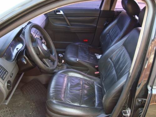 sucata de polo 1.6 airbag motor cambio lataria e peças geral