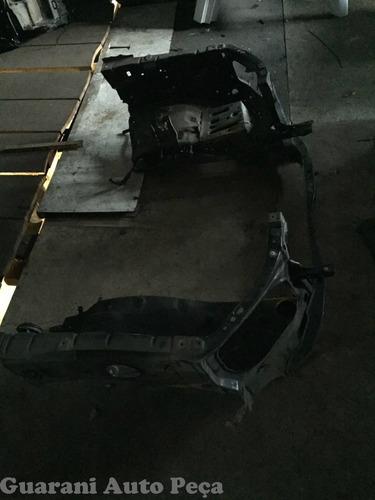 sucata de ranger peças - mini frente ranger