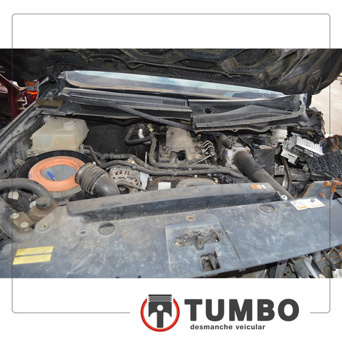 sucata de ranger xlt 3.2 diesel