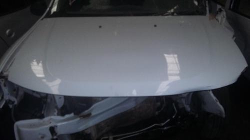 sucata de renault duster motor peças câmbio acessórios