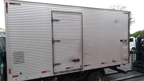 sucata de vw 8150, 8120, peças de vw 8150 worker delivery