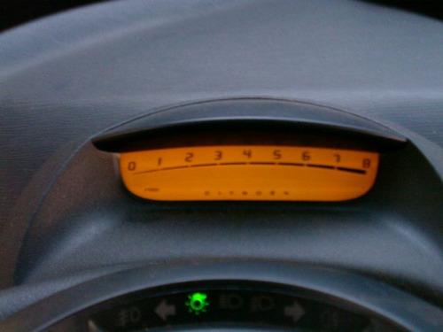 sucata do citroen c4 exclusiv 2.0 16v mecanico r$ 6,000.00