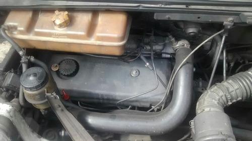 sucata ducato 2.8 diesel 1999 para peças
