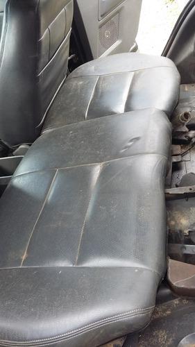 sucata ecosport xlt 1.6 gasolina 2005 - rs auto peças