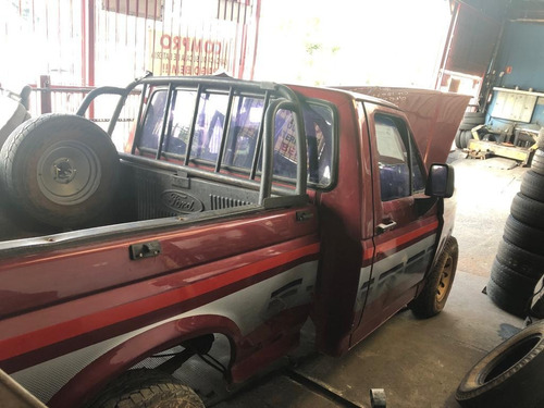 sucata f1000 diesel 1994 vendo peça motor cambio caçamba