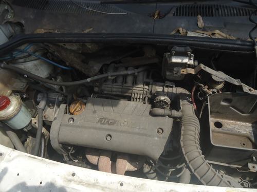 sucata fiat doblo motor 1.3 16v cambio carroceria porta capo