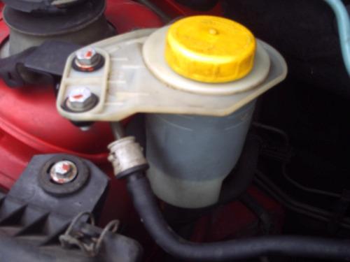 sucata fiat palio em partes motor 1.0 fire cambio com nota