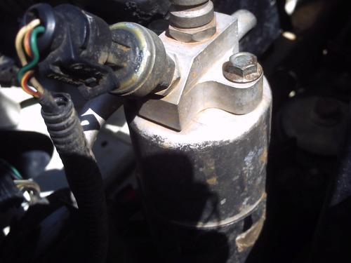 sucata fiat palio fire ar condicionado direção hidraulica