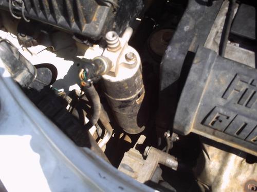 sucata fiat palio fire motor cambio com nota despachamos