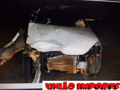 sucata fiat strada 1.4 8v flex 2011 retirada de peças