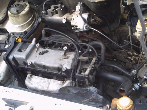 sucata fiat uno fire motor cambio suspensão mecânica eixo
