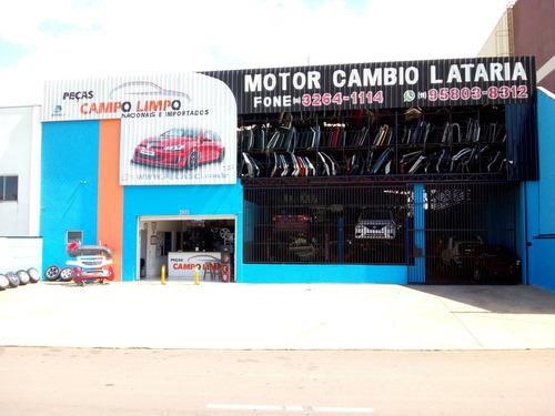 sucata fiesta sedan 1.6 2013 pra tirar peças motor capo mod