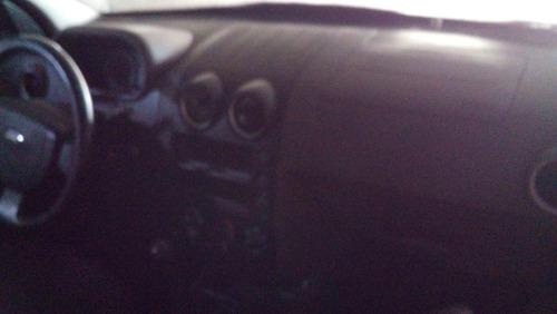 sucata ford eco sport 2.0 gas retirada de peças