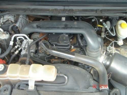 sucata ford f250 cummins 4 cil 4x4 diesel peças motor cambio