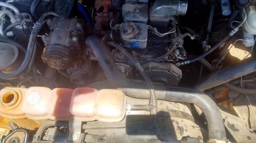 sucata ford f250 ford f350 ford f4000 4x4 e 4x2 4cc e 6cc