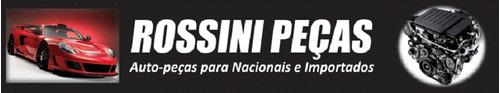 sucata ford fiesta 1.6 se 2014 para venda de peças