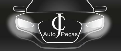 sucata ford focus 1.6 2015 - retirada de peças