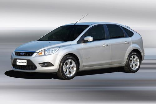 sucata ford focus 2012 para retirada de peças