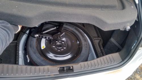 sucata ford focus 2014 1.6 m 2.0 powershift - rs auto peças