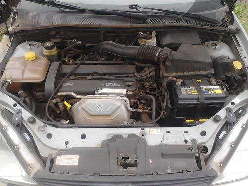 sucata ford focus em peças