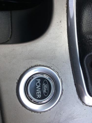 sucata ford focus hatch 2012 retirada de peças