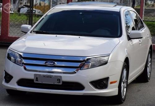 sucata ford fusion 2011 somente peças autopartsabc
