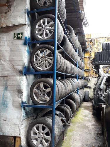 sucata ford fusion 2.3 2008 peças em geral
