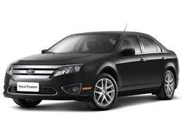 sucata ford fusion 2.5 (para vendas de peças)