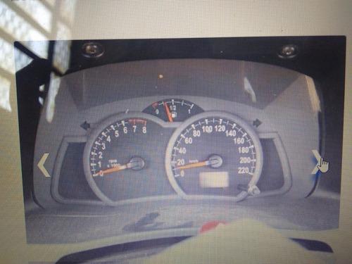 sucata ford ka 1.0 rocam 09/10 para retirada de peças