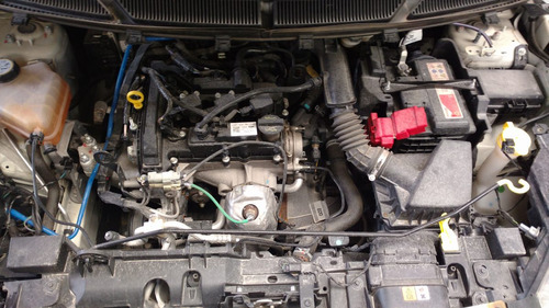 sucata ford ka 1.5 e 1.0 2015 bartolomeu peças