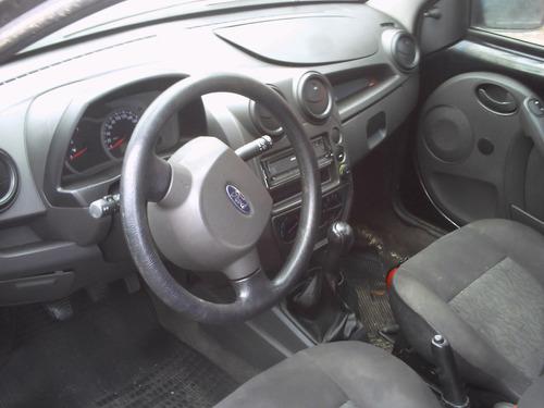 sucata ford ka direção hidráulica vidros mecânica elétrica