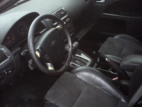 sucata ford mondeo 2005 em partes tapeçaria rodas lataria