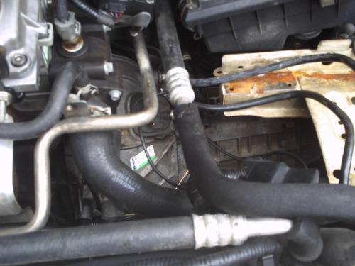 sucata ford mondeo porta vidro tapeçaria suspensão elétrica
