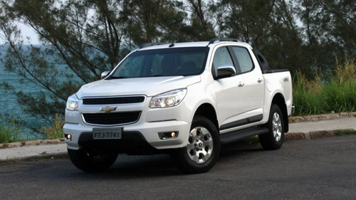 sucata ford ranger 2014 somente peças autopartsabc