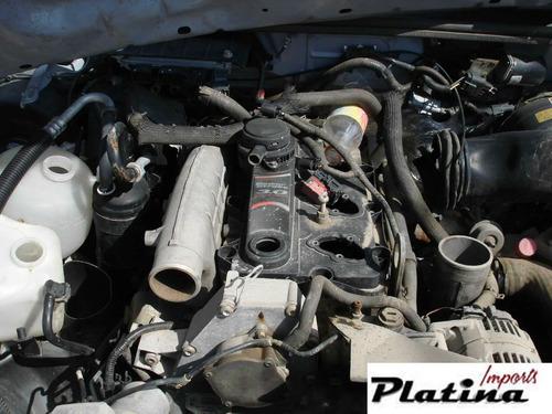 sucata ford ranger 3.0 power stroke 2011 peças motor câmbio