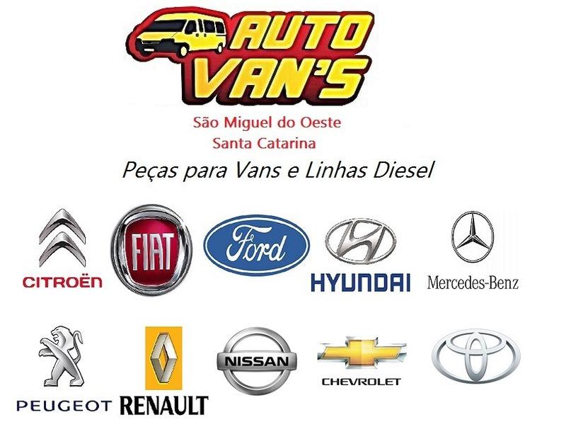 sucata ford ranger 3.0 powerstroke 2010 diesel somente peças