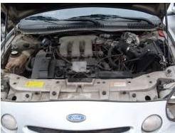 sucata ford taurus 3.0 v6 1997 retirada de peças