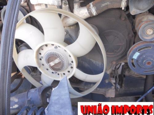 sucata ford transit 2011 retirada de peças diferencial motor