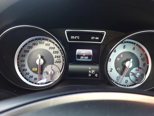 sucata gla 200 motor cambio portas airbag tampa rodas farol