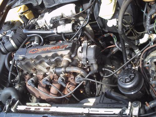 sucata gm astra 95 motor cambio f18 lataria tudo p seu carro