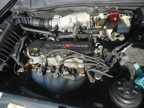 sucata gm astra motor 2.0 cambio carroceria mecanica lataria