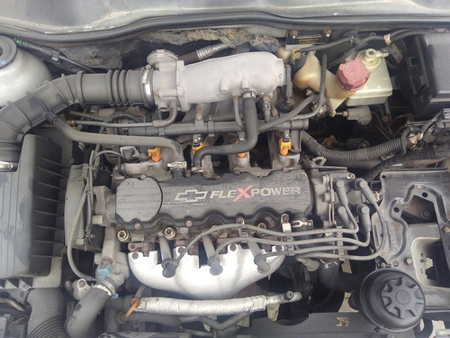sucata gm astra sedan  2.0 8v para retirada de peças