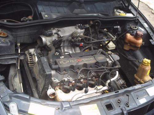 sucata gm celta em partes motor cambio mecânica suspensão