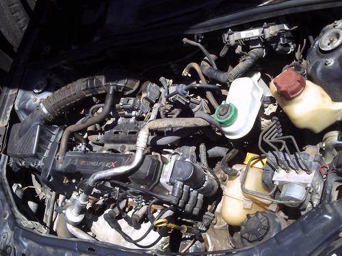 sucata gm celta em partes motor cambio tapeçaria acessórios