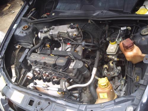 sucata gm celta tudo para seu carro vendemos em partes c/ nf