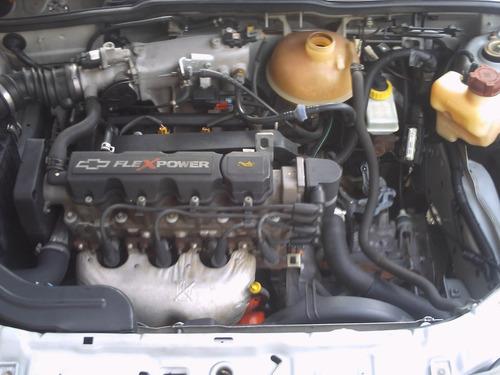 sucata gm corsa classic em partes mecânica elétrica lateral
