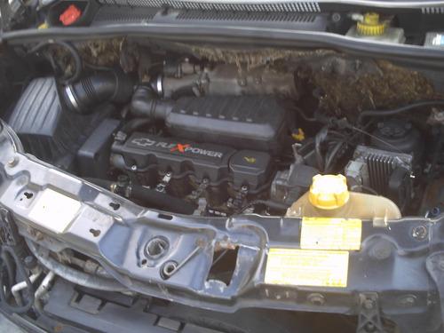 sucata gm meriva em partes motor cambio manual easytronic