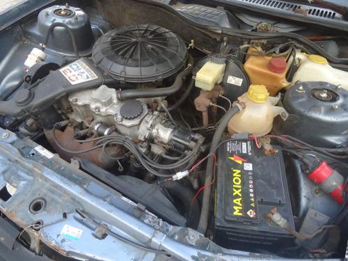 sucata gm monza motor 2.0 carburado cambio carroceria tudo