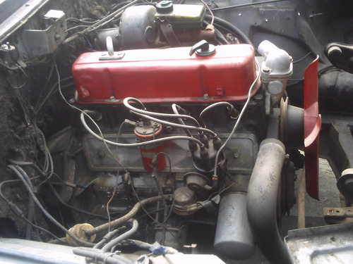 sucata gm opala direçao hidraulica motor 4c cambio 5 marchas